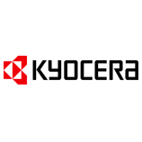 Unlock Kyocera phone - unlock codes