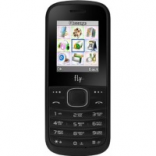 Unlock Fly DS103D phone - unlock codes