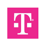 T-Mobile phone - unlock code